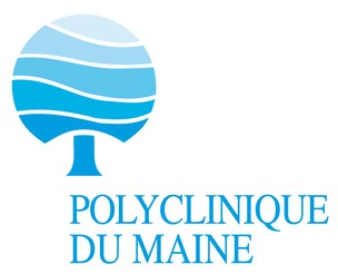 Polyclinique du Maine